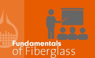 Fiberglass Repair - Composite Repair