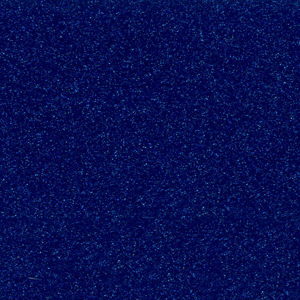 P113946 - Single Stage Med Quasar Blue Met Paint