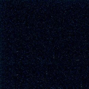 P113981 - Single Stage Dk Blue Prl Met Paint