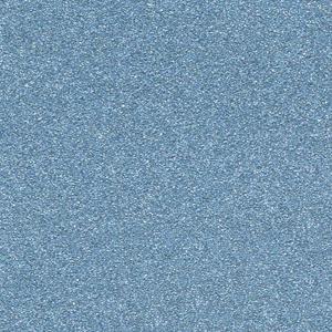 P113989 - Single Stage Lt Potomac Blue Met Paint