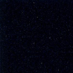 P113998 - Single Stage Dk Acadia Blue Met Paint
