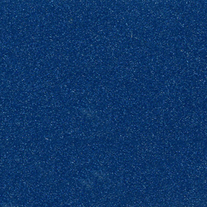 P114005 - Single Stage Brt Regatta Blue Met Paint
