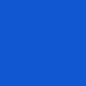 P114022 - Single Stage Blue Paint