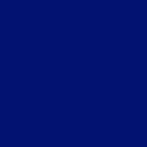 P114027 - Single Stage Reflex Blue Paint