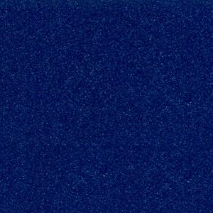P14925 - Single Stage Dk Blue Met Paint