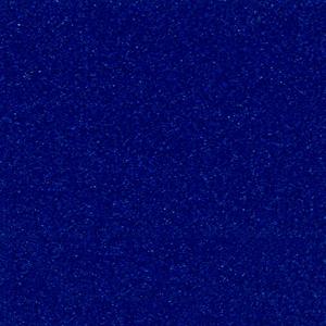 P16416M - Single Stage Bright Blue Met Paint