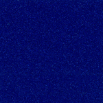 P16416M - Single Stage Bright Blue Met Paint