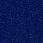 P17339 - Single Stage Blue Met Paint
