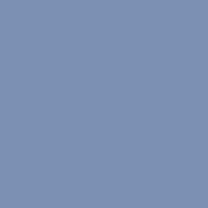 P17508 - Single Stage Light Blue Paint