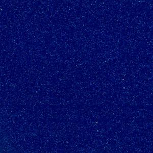 P19100 - Single Stage Soverign Blue Met Paint
