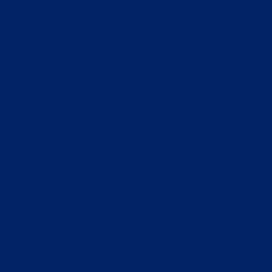 P19181 - Single Stage Blue Paint