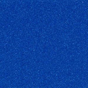 P192157 - Single Stage Sapphire Spring Met Paint