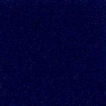 P193625 - Single Stage Dark Concord Blue Met Paint