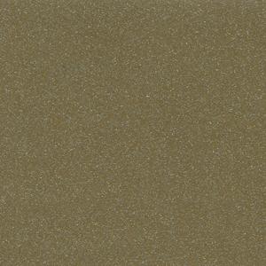 P200147 - Single Stage Sand Beige Met Paint