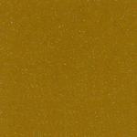 P201615 - Single Stage Dk Aragon Gold Prl Met Paint