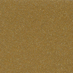 P201780 - Single Stage Navara Gold Met Paint