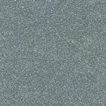 P204581 - Single Stage Sand Met Paint