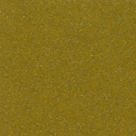 P204583 - Single Stage Gold Met Paint