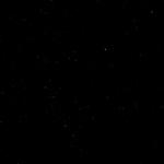 P25389 - Single Stage Sable Met Paint