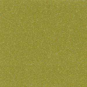 P25390M - Single Stage Beige Met Paint