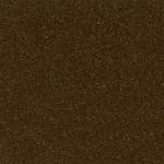 P26351 - Single Stage Walnut Met Paint