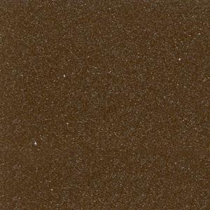 P26392 - Single Stage Dark Tan Met Paint