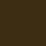 P26456 - Single Stage Dark Sierra Tan Paint