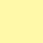 P26491 - Single Stage Putzmeister Beige Paint