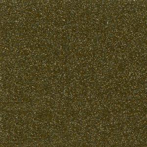 P27819 - Single Stage Desert Gold Met Paint