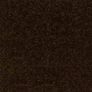 P27820 - Single Stage Dark Brown Met Paint