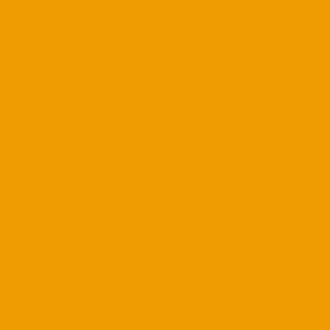 P2785 - Single Stage Wheatland Yellow Paint