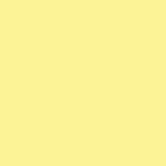 P27872 - Single Stage Beige Paint