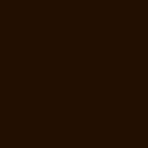 P27874 - Single Stage Dark Brown Paint