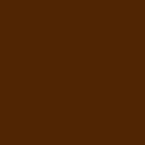 P27875 - Single Stage Brown Paint