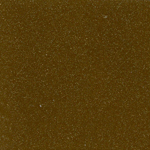 P28362 - Single Stage Dark Chestnut Met Paint