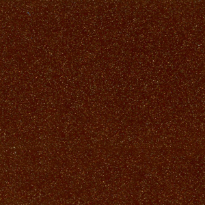 P29191 - Single Stage Red Gold Met Paint