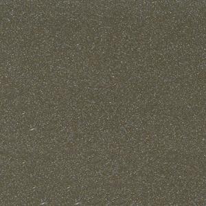 P29197M - Single Stage Light Autumnwood Met Paint