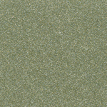 P29226 - Single Stage Gold Dust Met Paint