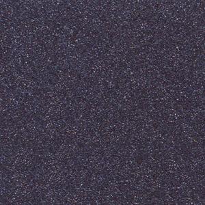 P303760 - Single Stage Dark Rose Gray Met Paint