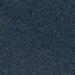 P36237 - Single Stage Slate Gray Met Paint