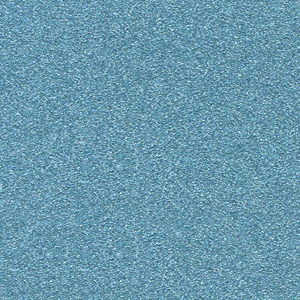 P400369 - Single Stage Lt Turquoise Met Paint