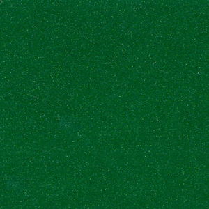 P400956 - Single Stage Green Pearl Paint