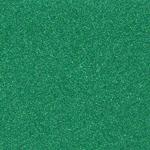 P403261 - Single Stage Dk Green Met Paint