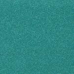 P403264 - Single Stage Green Met Paint