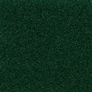 P45730 - Single Stage Glamour Dark Green Met Paint