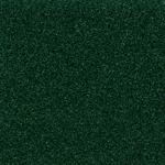P45730 - Single Stage Glamour Dark Green Met Paint