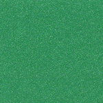 P46199 - Single Stage Light Green Met Paint