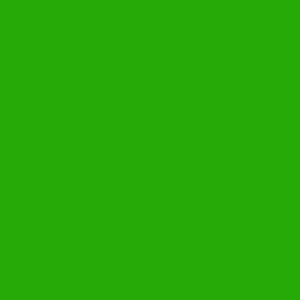 P46350 - Single Stage Industrial Waste Green Paint