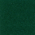 P46801 - Single Stage Green Met Paint