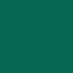 P46913 - Single Stage Green Paint